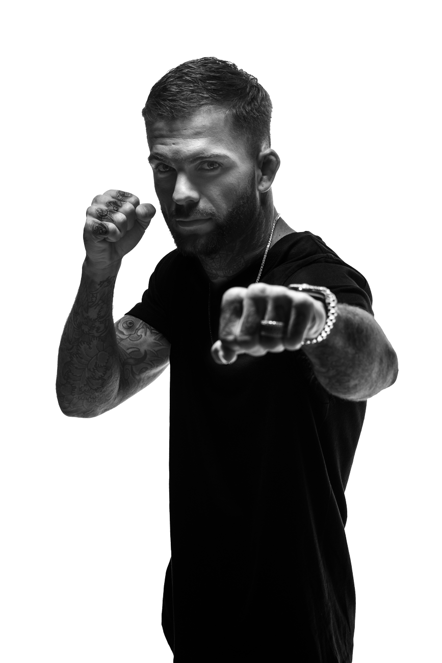 Cody_Garbrandt_Website.png