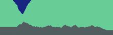 VOMO-logo