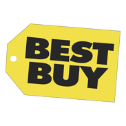 best-buy_logo_white