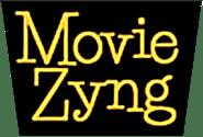 moviezyng_logo_white